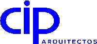 CIP Arquitectos Logo